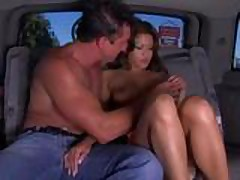 Charmane Star - First Date Episode 2