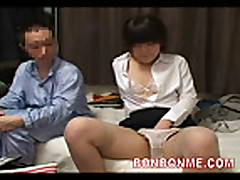 Mosaic- skinny home sex visits 03