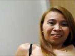 Gina pt 4