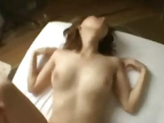 Asian Amateur Toy Penetrated
