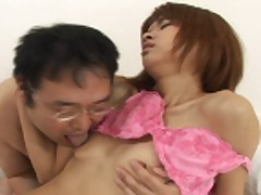 JAV Amateur 165 - Small Tits Vol 1