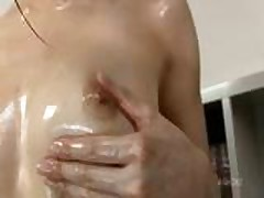 JAV Shoal - Wooden Plate Multi Vibrators Groupsex