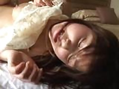 asian girl fucked 2