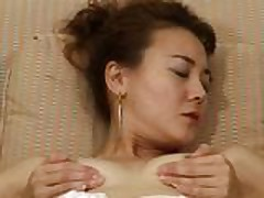 Japanese Erotica File 5 - Scene 10