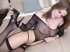 Gabrielle Teen Model Vol 5