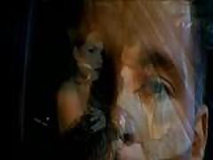 LUCY LOVE CRYSTAL PORNOCHIC 03