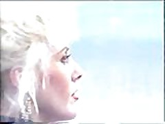 Linzi Drew - I Love Linzi!