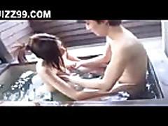 Mosaic: big tits pornstar julia 01