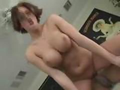 Eve Laurence Sexy Teen