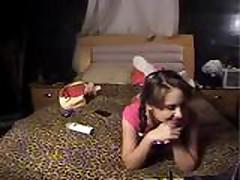KlubKinzie - show 2004-11-06