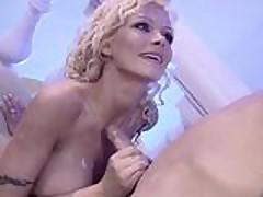Vivian Schmitt - Im Haus der Lust
