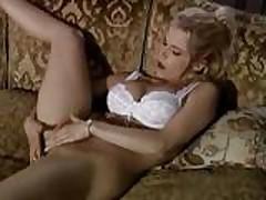 Gina Wild - Jetzt wirds schmutzig 7 - In der Hitze der