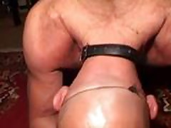 Extreme Femdom Party - Part1