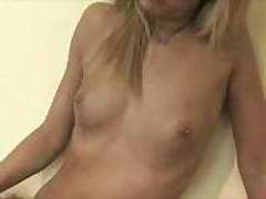 Hot Girlfriend Fucking