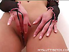 Wife Home Sex Video
