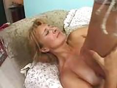 Lesbian Joy 4 part 2