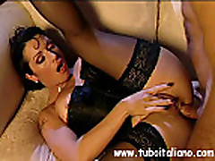 Sheila Stone Perfect Blowjob