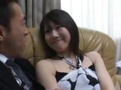 JAV Teen Office Gals
