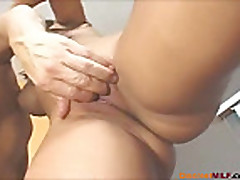 2 great sucking for 1 lucky guy