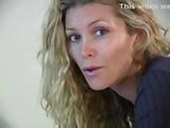 Heather Vandeven Hot Tease