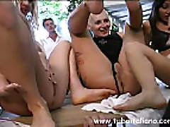 Italian Milf Federica Tommasi Lesbo