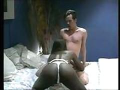 Dominique Simone - Black Jack City 2