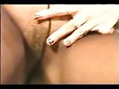 Playtime Video - Stacy Burke 589