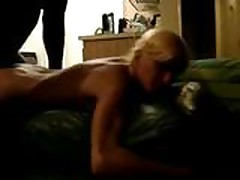 Cuckold mistress fucks blacks