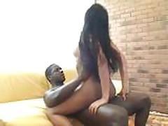 Deep Black Ass 2 - Abatha_Mineira