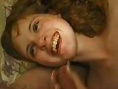 Molly3