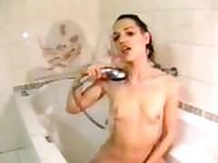 Menstrual - Katya's Red Rose 3
