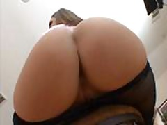 Kelly Divine - Dont Pull Out