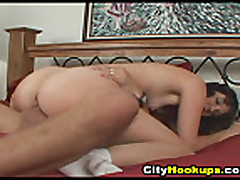 Petite Wants Your Cum On Her Pussy