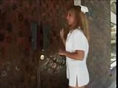 Allysin Chaynes- RX for Sex 2