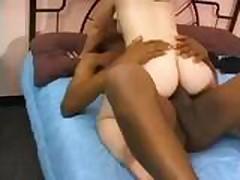 midget sex