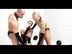 Pirate Fetish Machine # 28 - Kinky Sex In Berlin