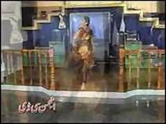 Pakistani Beshram Mujras