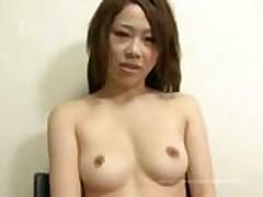 Tokyo Hot - Ikeda Creampie