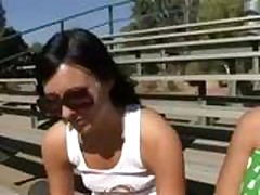 LTH - Ashli & Holly