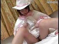 99bb.com CosPlay Koyuki_Kishida