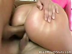 Lauren Phoenix - Asstomouthsluts.com