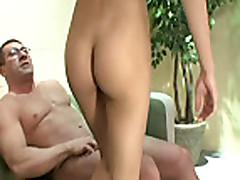 Petite Adriana Nevaeh