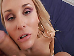 Young girl wanna to be fucked