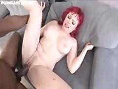 shane fuckin redhead