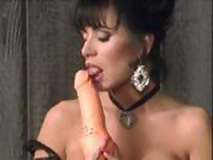 Sarah Young - Private Fantasies 3