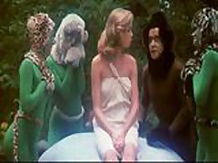 Alice in Wonderland - 1976
