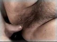Chubby Tula