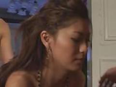 Yuki Asada First B