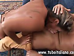 Italian Amateur Mature Matura