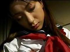 Sayaka Tsutsumi Idol